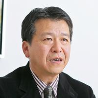 """世界のグローバル企業が注目する最先端のクラウド型人財管理システム「Workday」日本でも拡大中!<br /> """"現場のビジネスパートナー""""としての、新しい人事部のあり方とは"""