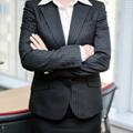 信頼できる法律・書式Webデータベースで効率アップ<br /> 総務法務・人事労務・経理税務の「どうすればいい?」を解消