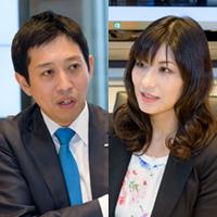 """大介護時代、到来!日本の""""働き方""""を変えるためにICTはここまで進化した"""