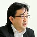坂口尚紀さん プロフィールPhoto