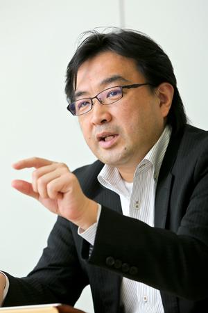 坂口尚紀さん Photo