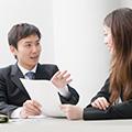 「改正労働者派遣法」施行に伴う派遣社員のキャリアアップ教育にどう対応するのか
