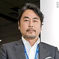 高橋信太郎さん プロフィールPhoto