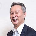 有沢 正人さん プロフィールPhoto