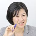 日本経済新聞社 上杉栄美さん プロフィールPhoto