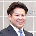 日本大学総合科学研究所 安藤至大さん プロフィールPhoto