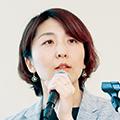 株式会社サイバーエージェント 人材科学センター 向坂 真弓氏