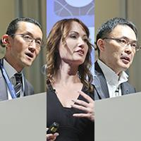 新しいエクスペリエンスの時代へ- タレントデータの活用と働き方の未来 -
