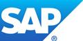 SAPジャパン株式会社 ロゴ