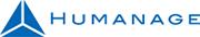株式会社ヒューマネージ ロゴ
