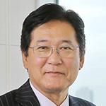 橋田裕之さん