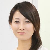個の多様性を広げ、働き方を変えるきっかけに<br /> 日本ユニシスの「目標値なし」「男女問わず」の育児休暇推進