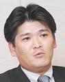 藤村正弘さん