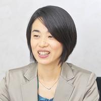 福岡藤乃さんプロフィール写真