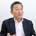 帝人株式会社: 「One Teijin」の旗印の下、大胆な人事改革に着手  帝人が取り組む人財育成の要諦とは(後編)