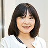 山口 恭子さん
