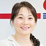 コストコ ホールセール ジャパン株式会社 山口恭子さん プロフィール写真