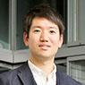 株式会社リクルートホールディングス 働き方変革推進室 室長 林 宏昌さん プロフィール写真