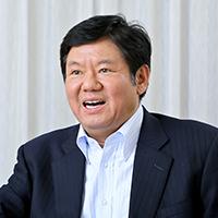 武田薬品工業株式会社: 人事はビジネスに貢献する戦略的パートナー タケダのHR改革に学ぶグローバルマインドセットとは(後編)
