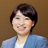 スターバックス コーヒー ジャパン 株式会社 人事本部 人事部 部長 久保田 美紀さん プロフィール写真