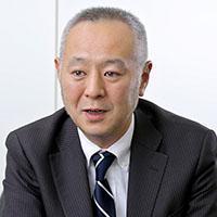 森下仁丹株式会社: オッサンも変わる。ニッポンも変わる。 第二の人生を賭けたチャレンジ求む 森下仁丹の「第四新卒採用」とは