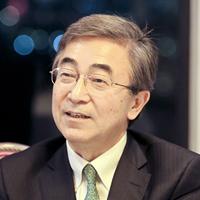 八木洋介さんプロフィール画像