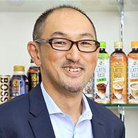 田中 憲一さん