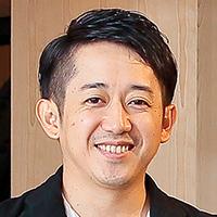 羽田幸広さん