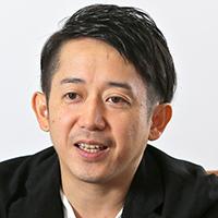 「日本一働きたい会社」から「世界最高のチーム」へ 経営理念に命を吹き込む、企業文化のつくり方