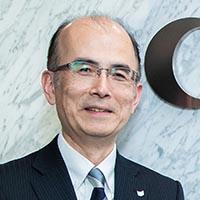 山田修さん