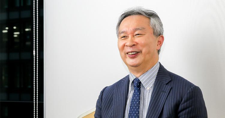 カゴメ株式会社(人事制度改革の企業事例)