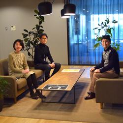 日本電気株式会社(NEC)、NECマネジメントパートナー株式会社: 「やり抜く組織」へとカルチャー変革を進めるNECグループ BI・AIを活用した社員エンゲージメント向上施策とは