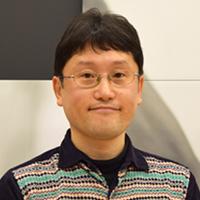 木本将徳さん