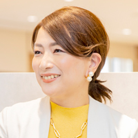 山田美夏さん
