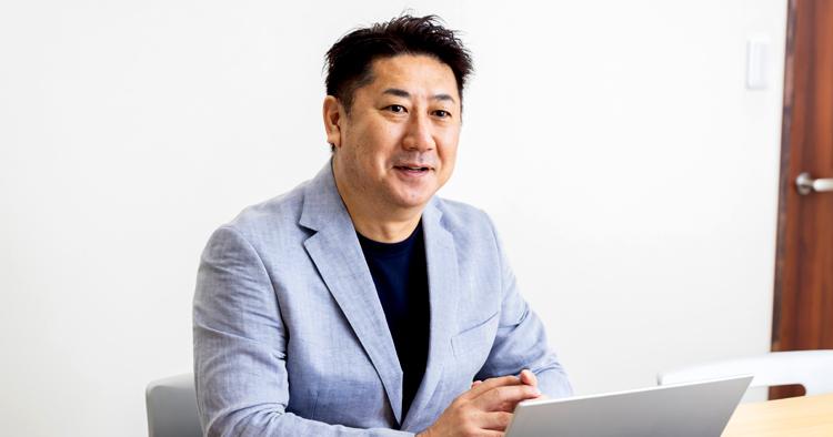 串カツ田中ホールディングスが取り組む、社員の働きがいと働きやすさを実現する組織作り
