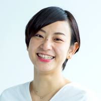 江澤 身和さん