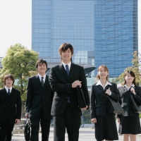 『日本の人事部』がおすすめする「内定者フォロー」サービス6選