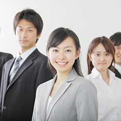 「新卒採用向け採用管理システム」導入のポイントとおすすめサービス10選
