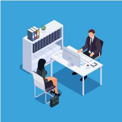 中途採用のダイレクトリクルーティングを成功させるには 『日本の人事部』おすすめのサービス―自社の採用力を高めるPDCAの構築が鍵に