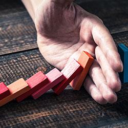 今からできるBCP(事業継続計画)策定と準備しておきたいツール ~平時からの取り組みが「非常事態に強い」企業をつくる