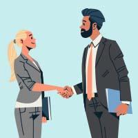語学研修でグローバルビジネスに適応する多様なスキルを習得! ニーズに合わせたおすすめサービスと選び方