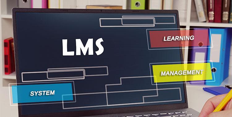 LMS(ラーニングマネジメントシステム)とは