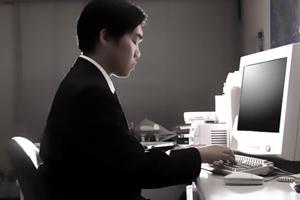 異なる業界の風土にとまどう人材 さまざまな選考プロセスを試す企業