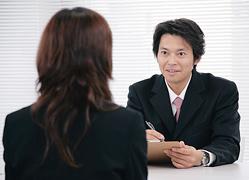 人材紹介会社から紹介された人材は完璧だと思い込んでしまう企業 突飛な質問を企業にぶつける応募者