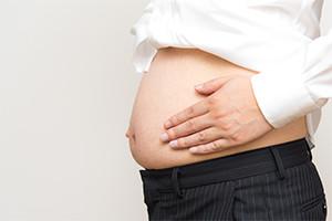 人材紹介ウラオモテ:健康経営と人材紹介 Photo