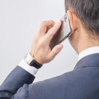 センシティブな転職相談 一つの言葉にも配慮が求められる転職サポート