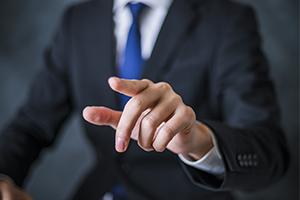 """「人材採用""""ウラ""""""""オモテ""""」転職失敗、再び利用した人材紹介。在籍期間が短い場合は、紹介が簡単でないことも"""