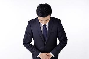 """「採用時に求められる「情報の透明性」「自社をよく見せる」ことは逆効果?」人材採用""""ウラ""""""""オモテ""""(日本の人事部)"""