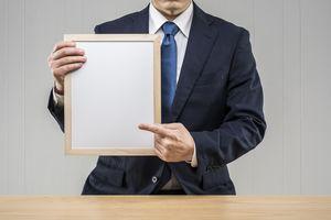自社の魅力、しっかり語れますか? 人材紹介会社が「コンサルティング」に積極的でない理由
