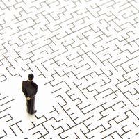 キャリアアドバイザーに転職経験は必要か ちょっと変わったポイントが気になる人たち